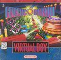 Box-Art-Galactic-Pinball-NA-VB.jpg
