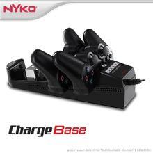 ChargeBasePS3.jpg