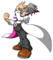 Dr. Wily.png