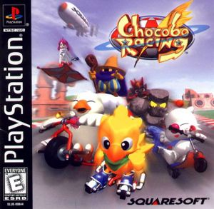 Front-Cover-Chocobo-Racing-NA-PS1.jpg