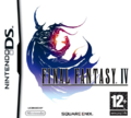 Front-Cover-Final-Fantasy-IV-EU-DS.png