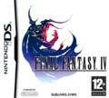 Front-Cover-Final-Fantasy-IV-EU-DS.png