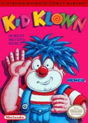 Kid Klown.jpg