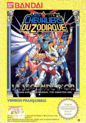 Les Chevaliers du Zodiaque La Legende d'Or.jpg