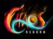 Logo-Chaos-Reborn.png