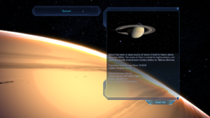 ME1-Planets-Saturn.png