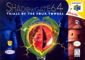 Shadowgate64 n64 nabox.jpg
