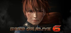 Steam-Logo-Dead-or-Alive-6-INT.jpg