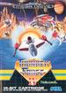Thunder Force IV.png