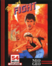 BurningFight cover.png