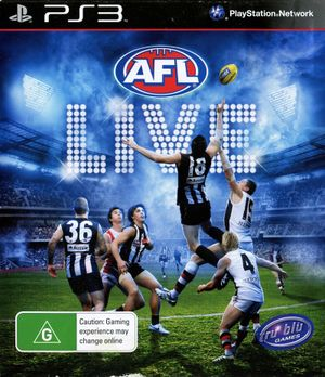 Front-Cover-AFL-Live-AU-PS3.jpg