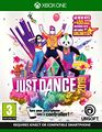 Front-Cover-Just-Dance-2019-EU-XB1.jpg