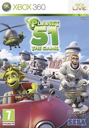 Front-Cover-Planet-51-EU-X360.jpg