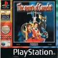 Front-Cover-The-sword-of-Camelot-EU-PS1.jpg
