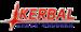 KerbalSpaceProgram.png