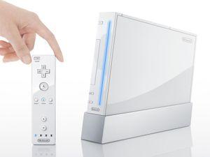 Nintendo Revolution TGS2005.jpg