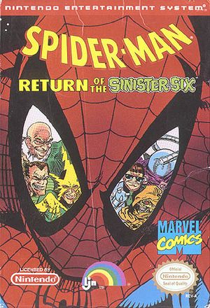 Sinister six return game.jpg
