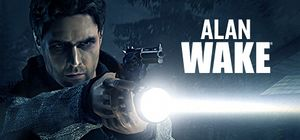 Steam-Logo-Alan-Wake-INT.jpg