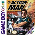 Front-Cover-Action-Man-Search-For-Base-X-NA-GBC.jpg
