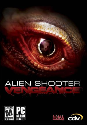 Front-Cover-Alien-Shooter-Vengeance-NA-PC.jpg