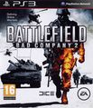 Front-Cover-Battlefield-Bad-Company-2-EU-PS3.jpg