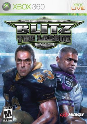 Front-Cover-Blitz-The-League-NA-X360.jpg