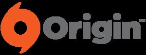 Logo-Origin.png