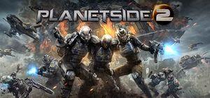 Logo-Planetside-2.jpg