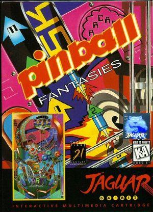 Pinball fantasies.jpg
