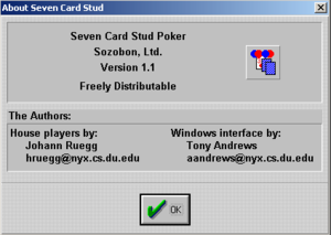 Screenshot-Seven-Card-Stud-1.png