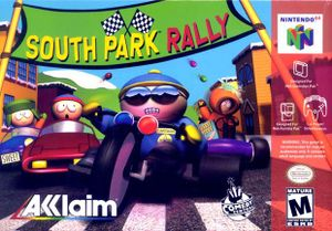 SouthParkRally n64 nabox.jpg