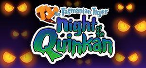 Steam-Logo-Ty-the-Tasmanian-Tiger-3-Night-of-the-Quinkan-INT.jpg