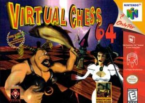 Box-Art-Virtual-Chess-64-NA-N64.jpg