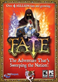 Front-Cover-FATE-NA-PC.png