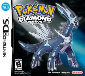 Front-Cover-Pokemon-Diamond-Version-NA-DS.jpg