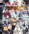 Front-Cover-Record-of-Agarest-War-EU-PS3.jpg