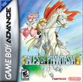 Front-Cover-Tales-of-Phantasia-NA-GBA.jpg