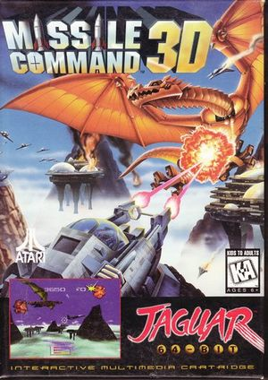 Missile command 3d.jpg