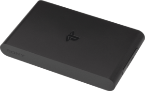 PlayStation-TV.png