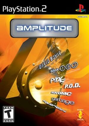 Front-Cover-Amplitude-NA-PS2.jpg