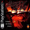 Front-Cover-Bloody-Roar-NA-PS1.jpg