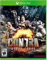 Front-Cover-Contra-Rogue-Corps-NA-XB1.jpg