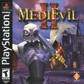 Front-Cover-MediEvil-2-NA-PS1.jpg