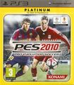 Front-Cover-Pro-Evolution-Soccer-2010-Platinum-EU-PS3.jpg