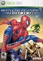 Front-Cover-Spider-Man-Friend-or-Foe-NA-X360.jpg