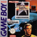 Front-Cover-Star-Trek-25th-Anniversary-DE-GB.png