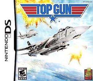 Front-Cover-Top-Gun-NA-DS.jpg
