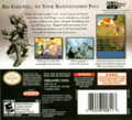Rear-Cover-Final-Fantasy-IV-NA-DS.png
