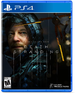 Front-Cover-Death-Stranding-NA-PS4.png