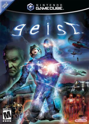 Front-Cover-Geist-NA-GC.jpg